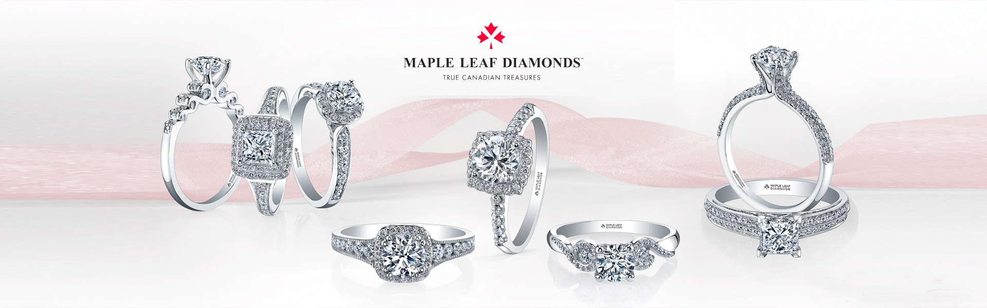 Engagement Rings Design Ideas